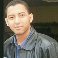 Javier B.'s photo