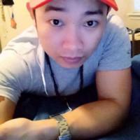 JhonMacs12's photo