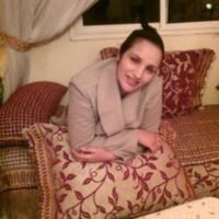 norhane's photo