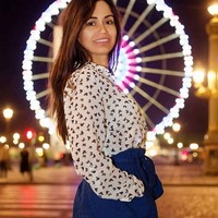 Latika's photo