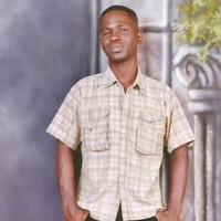 Online ugandan dating