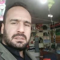 ashrafqias's photo
