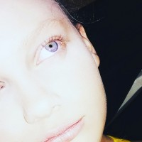 Kirsten's photo