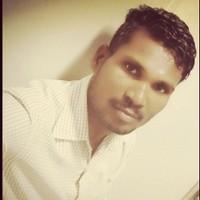 thimu222's photo