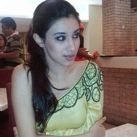 Fatimah's photo