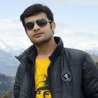 Akshat's photo