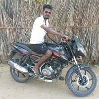 Prabu M's photo