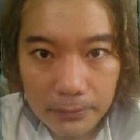 AnunNg's photo