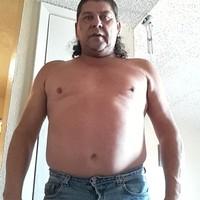 pussslaper's photo