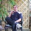 Surrey6's photo