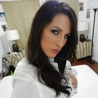 Santina M. Harris's photo