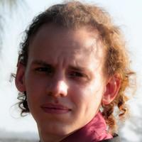 JohananV's photo