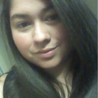 JessiAnn92's photo
