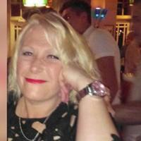Blondiee51's photo
