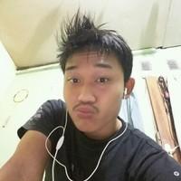 Heru Sanjaya Sanjaya's photo