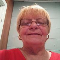 Patricia Davis's photo