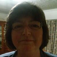 Glenda11998's photo