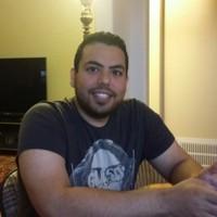 Arminer's photo