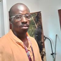 Wretrick Clark's photo