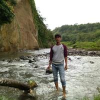 cha2012's photo