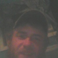 Jrock4205's photo
