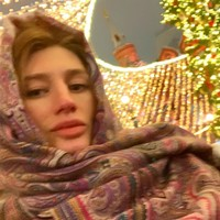 Amanda lilian's photo