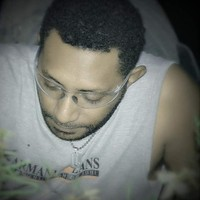 Jhofar's photo