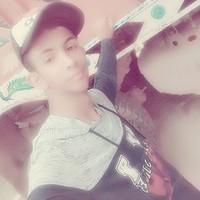 Sachin thakur's photo