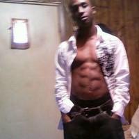 MrDee's photo