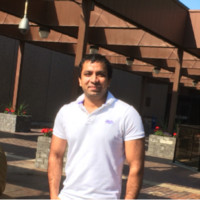 bhavin1886's photo