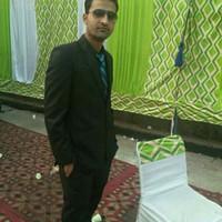 mohseenrahi's photo