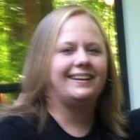 Stephanie Elizabeth's photo