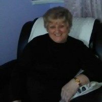 County Donegal Mature Dating Site, County - Mingle2