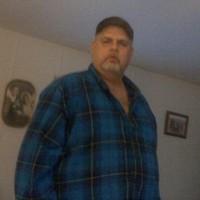chubbyman62's photo