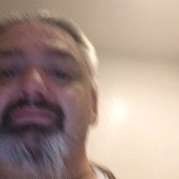 Sharpspanky's photo