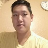 Jendeng's photo
