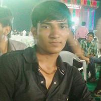 Dixit Limbani's photo