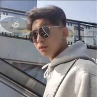 TAO's photo