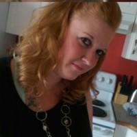 Antonia26's photo