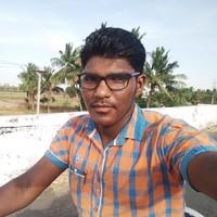 NaveenkumarMnr's photo