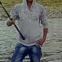 davaagj's photo