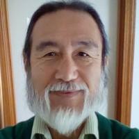 imauzo's photo