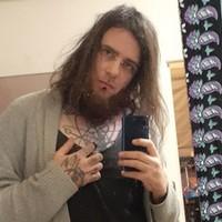 Ezra's photo