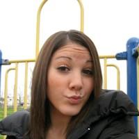 Danielle Michelle's photo