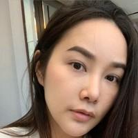 Asian dating denver