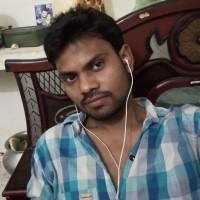 ajay1993343's photo