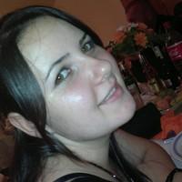 mary197813's photo
