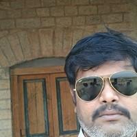 Kiran1884's photo