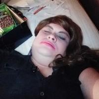 Sissyboi's photo