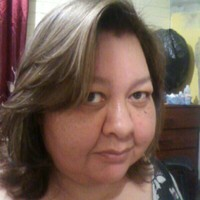 laurafofinha's photo
